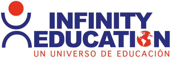 logo-infinity3