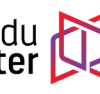 Logo Eduinter
