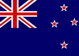 Bandera de N Zelanda 2-min