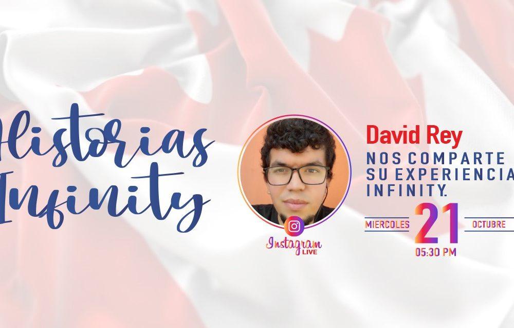 Conferencia 21 de Octubre 2020